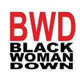 BWD Magazine Logo