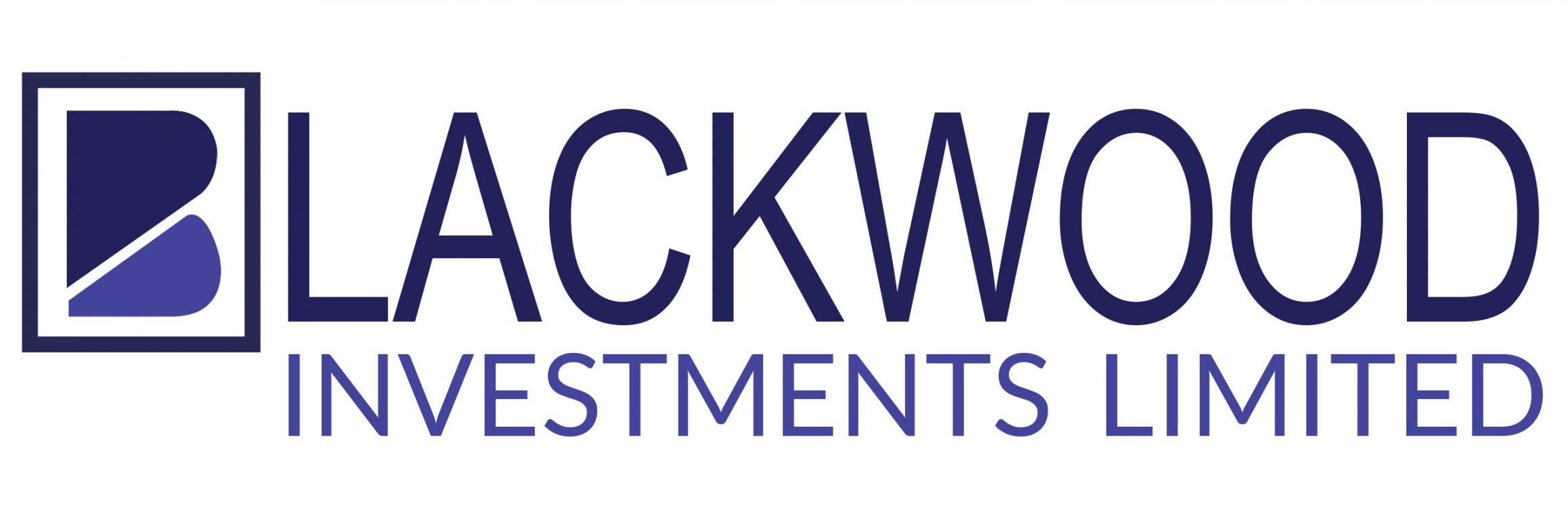 Blackwood Investments Limited Logo