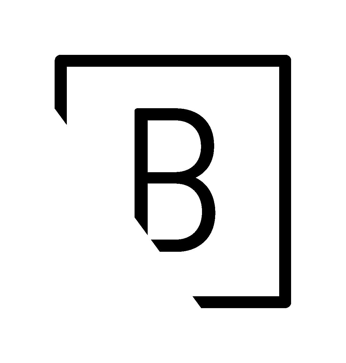 blackzendo Logo