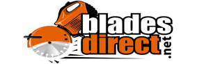 blades direct, llc Logo
