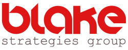 Blake Strategies Group Logo