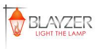 Blayzer Logo