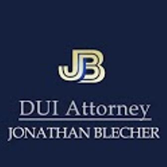 Jonathan Blecher, P.A. Logo