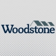 Woodstone Properties, LLC Logo