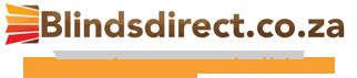 Blinds Direct Logo