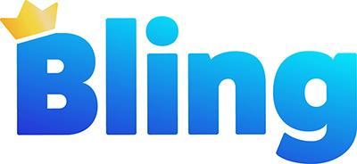blingfi Logo
