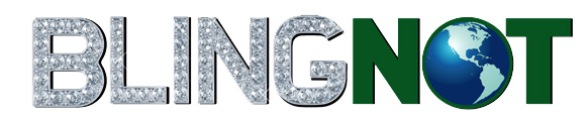 Blingnot Media Logo