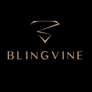 Blingvine Logo