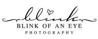 blinkofaneyephoto Logo