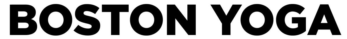 Bliss Network, LLC Logo