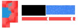 BlockchainAppsDeveloper Logo
