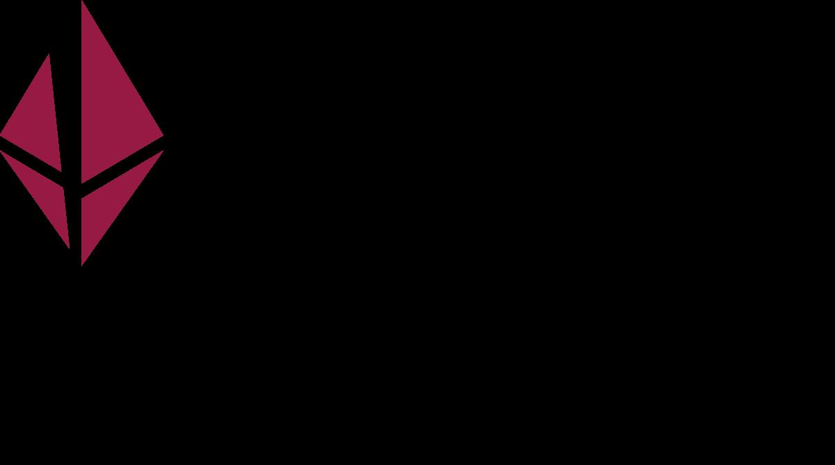 BlockchainSoft Inc. Logo