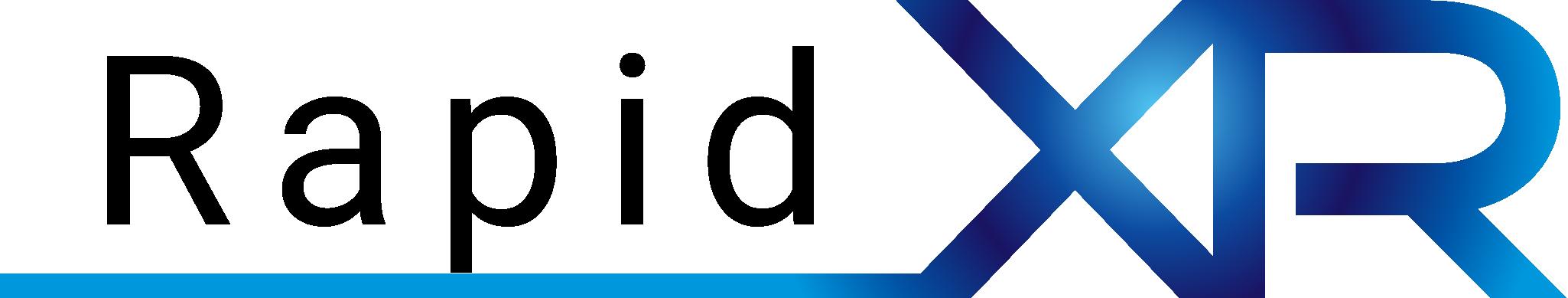 Blocksmith, Inc Logo