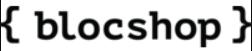 blocshop Logo