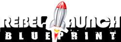 bloomdigitalmedia Logo
