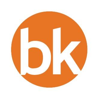 bloomfieldknoble Logo