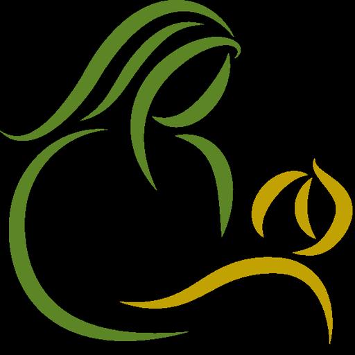 bloominc Logo