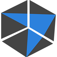 blue bricks technologies Pvt Ltd Logo