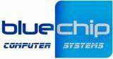 Bluechip computer systems llc Logo