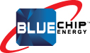 BlueChip Energy Logo