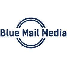 bluemailmedia Logo
