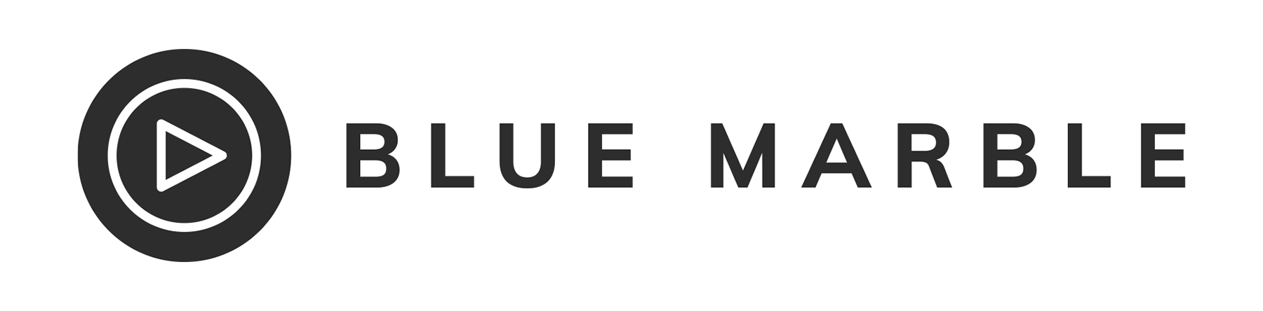 bluemarblemedia Logo