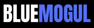 Blue Mogul Enterprise, LLC Logo