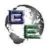 blueprintearth Logo