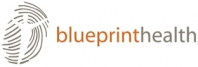 blueprinthealth Logo