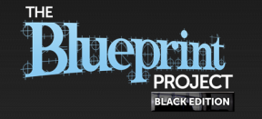blueprintproject Logo