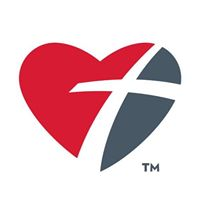 Blue Ridge Group of Thrivent Financial Logo