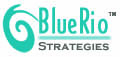 BlueRio Strategies Logo