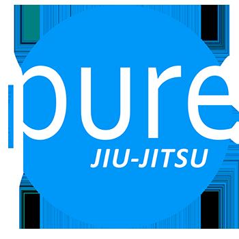 bluesunday Logo