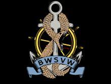 bluewaternavy Logo