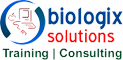Biologix Solutions LLC Logo