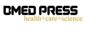 bmedpress Logo