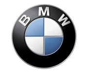 BMW of Bowling Green Logo