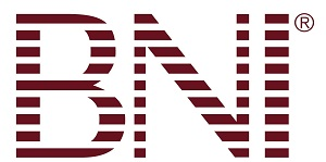 BNI-CENTRAL VIRGINIA LLC Logo