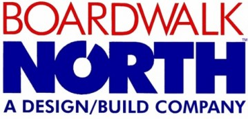 boardwalknorth Logo