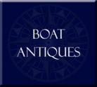 boat-antiques Logo