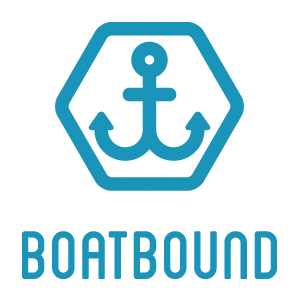Boatbound Logo