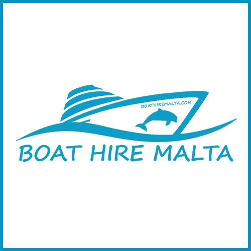 boathiremalta Logo