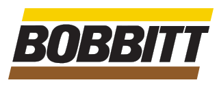 Bobbitt Design Build Logo