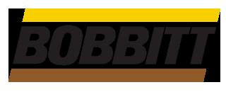 bobbitt Logo