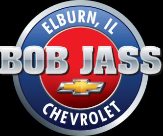 Bob Jass Chevrolet Logo