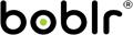 Boblr Logo