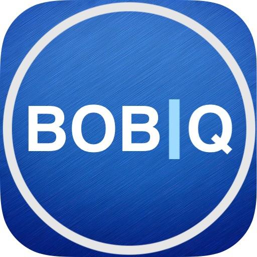 bobquestions Logo