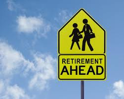 Retirement-Income Logo