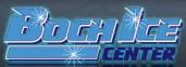 Boch Ice Logo