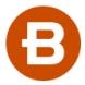 BOCO Creative Logo